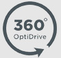 TomTom LINK - OptiDrive 360